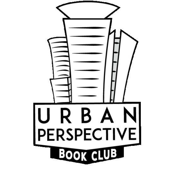Urban Perspective Book Club